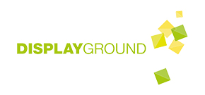 DisplayGround GmbH