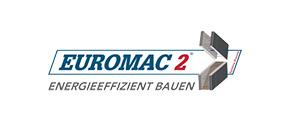 Euromac2