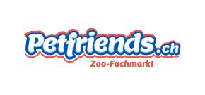 Petfriends AG