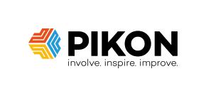PIKON GmbH