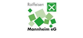 Raiffeisen Mannheim