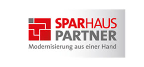 Sparhaus Partner