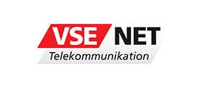 VSE NET Telekommunikation